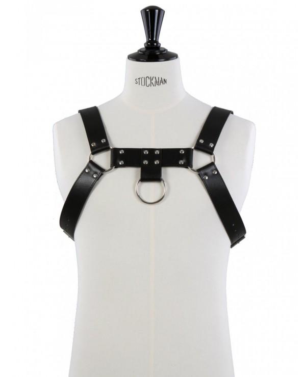 Half-harness for Man