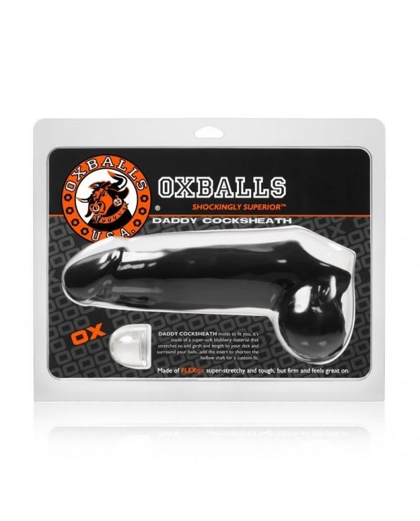Prolunga fallica - Daddy Cockshealth - Oxballs