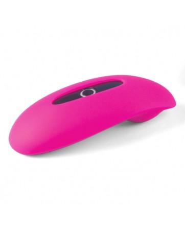 Stimolatore Candy Smart - Magic Motion
