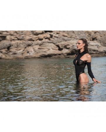 Body Adrianna - Taglia S - Patrice Catanzaro