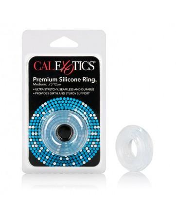 Premium Silicone Ring - Medium
