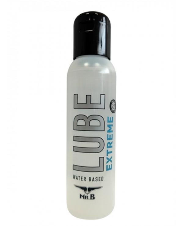 Mister B LUBE Extreme 250 ml