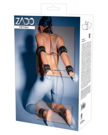 Bondage Set Zado
