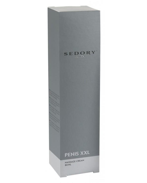 Sedory Men - Penis XXL - 80 ml