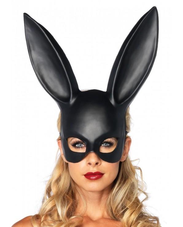Maschera Rabbit - Leg Avenue