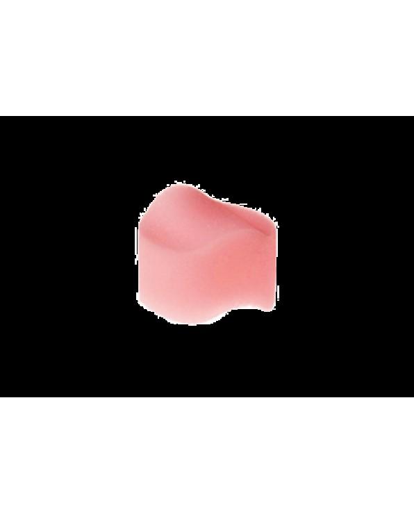 Tamponi Beppy Soft-Comfort Dry 8 Pezzi