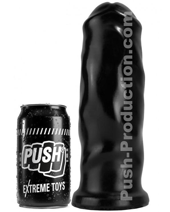 Dildo estremo Big Pete - Push Extreme
