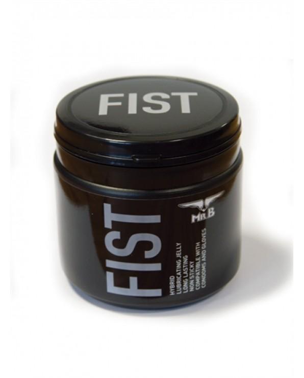 Fist Classic ibrido, 500 ml