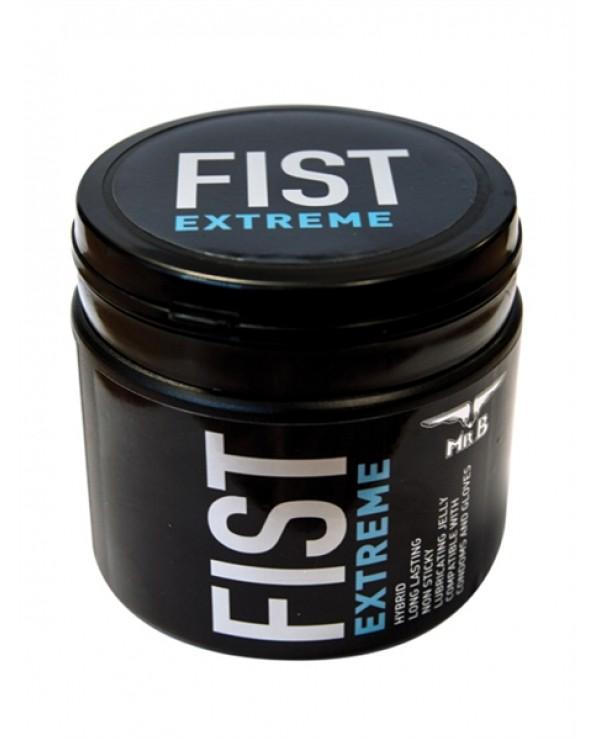 Fist Extreme ibrido, 500 ml