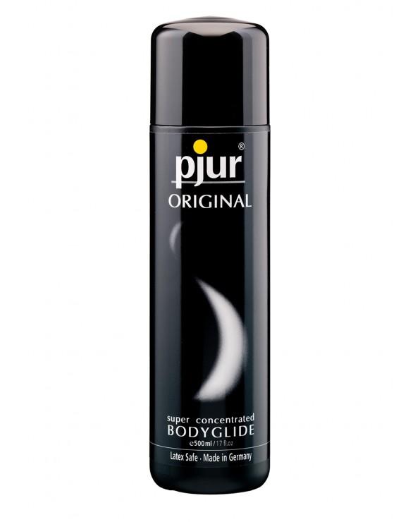 Pjur Original Body Glide, 500 ml