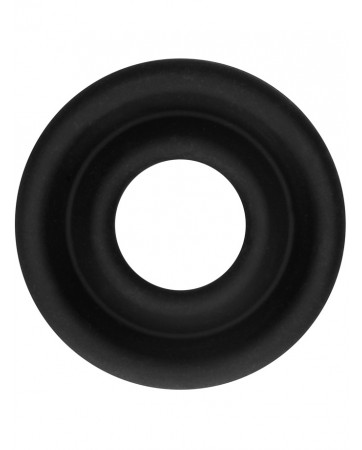 Silicone Pump Sleeve - Large